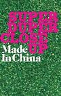 Super Duper Close Up by Jess Latowicki Paperback Book Free Shipping!