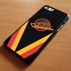 VANCOUVER CANUCKS ICON iPhone 6/6S 7 8 Plus X/XS Max XR Case Cover $15.9 USD on eBay