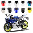 Motorcycle Cowl Fairing Rear Seat Cover Fits Yamaha YZF R6 2008-2016 2015