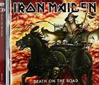 Death On The Road, Iron Maiden, Very Good Live