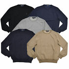 Polo Ralph Lauren Mens Sweater Pima Cotton Crew Neck Pullover Outerwear Xs S M