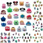 100PCS Different Hot Cartoon PVC Shoe Charms Accessories fit in Shoes