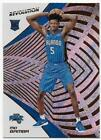 ORLANDO MAGIC 2018-19 Basketball Base RC Parallel Inserts - U PICK CARDS