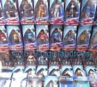 "Star Trek Collector Series 9"" Action Figures Classic DS9 & STNG [MULTI-LISTING] on eBay"