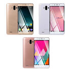 M9 5inch Android 4.0 Dual Sim Mobile Phone Unlocked Hd Display Of Smart Phone