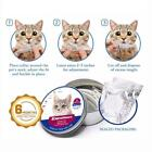 Flea Tick Collar for Dog Cat  Pets Anti-insect Mosquitoes Outdoor Adjustable