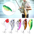 Metal Fishing Lures Sea Bream Fish  3.5-5Cm Long  Sea Fishing Pass  Baits