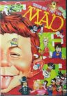 MAD ANIMATED SEASON ONE PART TWO 13 Episodes Pokemon Park Big Fang Theory SEALED
