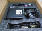 MCDOWELL MRC-185 battery eliminator POWER SUPPLY KIT With cables & Manual