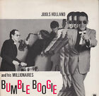 "Jools Holland And His Millionaires - Bumble Boogie 7"" A&M Records UK 1981"