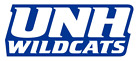 ncaa1006 NEW HAMPSHIRE WILDCATS Die Cut Vinyl Graphic Outline Decal Sticker NCAA