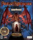 UBI Soft Computer Game Pool of Radiance - Ruins of Myth Drannor Box NM