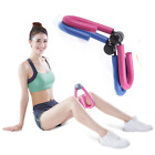 Multi-function Gym Sports Equipment Thigh Arm Muscle Exerciser Fitness Machine