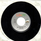 "Dottie West - What Are We Doin' In Love/Choosin' Menas Losin - 45 RPM 7"" Liberty"