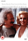 Tony Curtis, Theresa Russell-Insignificance (UK IMPORT) DVD [REGION 2] NEW