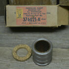 NOS 1934-36 CHEVROLET WATER PUMP PROPELLER SHAFT BUSHING REPAIR REPLACE KIT USA