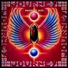 Journey's Greatest Hits by Journey BMG CD 2010, Sony Don't Stop Believin' Lights