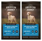 Protein Recipe,Adult dog Dry/Wet Food,Salmon,Chicken,Beef (buy one get one free)