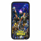 New Design !!! fortnite royal battle Logo iPhone Case 7, 7 Plus