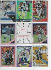 San Diego LA Chargers * Serial #'d Rookies Jerseys Autos * EVERY CARD IS A HIT * $4.99 USD on eBay