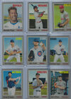 2019 Topps Heritage Short Prints SP Variations - Complete Your Set Free Shipping on Ebay