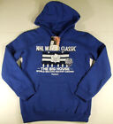 2014 Winter Classic Toronto Maple Leafs World Record Hockey Crowd Youth Hoodie $3.99 USD on eBay