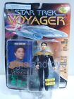 Star Trek Voyager 4.5in Playmates 1996 Action Figures [MULTI LISTING]