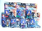 Star Trek Voyager 4.5in Playmates 1996 Action Figures [MULTI LISTING] on eBay