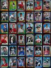 1990 Topps Baseball Cards Complete your Set You Pick From List  1-250 on Ebay