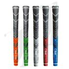 CA 1/3/5/13 PCS MCC Plus4 New Decade MultiCompound Golf Club Grip 27CM Length