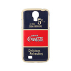 Coca Cola - Cover CCHSLGLXYS4S1302-Blue-NOSIZE $52.18  on eBay