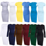 Women Short Sleeve T Shirt Dress Ruched Pleated Sundress Bodycon Party Club