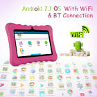 "Ainol Q88 7"" Android 4.4/ Android 7.1 8/16GB 2*Camera WIFI 3G Tablet PC For Kids"