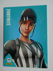 2019 Panini Fortnite Series 1 Trading Cards Complete Your Set Pick List 101-300
