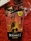 Disney Pixar's The Incredibles 2 *Elastigirl* Stretch Arm 4 Inch Action Figure