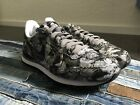 NIKE INTERNATIONALIST GPX EU40 / US7 !!!NEW!!! 682912 001 AIR MAX VORTEX PEGASUS