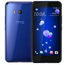 "HTC U11 Unlocked 4G LTE Android SmartPhone 5.5"" 16MP 64GB Fingerprint 5Colors"