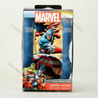 Marvel Avengers iPhone 4 / iPhone 4s Hard Snap Case Dual Layer Limited Edition