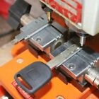 Key Clamp Machine Out Milling Fixture Cutting Vertical Duplicating Spare Parts