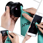 Andoer Cleaning Tool Screen Glass Lens Cleaner for Camera Camcoder Phone X8V8