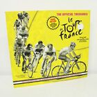 The Official Treasures of the Tour de France - 3rd Edition #452