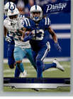 2019 Panini Prestige NFL Football Base Singles #1-200 (Pick Your Cards)