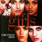 COVER GIRLS GREATEST HITS CD FREESTYLE SHOW ME BECAUSE OF YOU INSIDE OUTSIDE