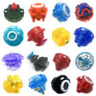 Redskin Home Decor Pvt Ltd Burst Beyblade Top Tip Drivers Bottom Bayblade Super Z/God/GT Accessories Toy Home Decorators Furniture Reviews