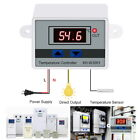 Kyпить Incubator Digital Temperature Controller Thermostat Control With Switch+Probe на еВаy.соm