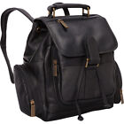ClaireChase Uptown Netbook Bak-Pack Small 5 Colors Business & Laptop Backpack