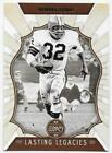 CLEVELAND BROWNS FOOTBALL Base RC Parallel Inserts SP - U PICK CARDS $0.99 USD on eBay