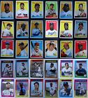Pre-Sell 2019 Topps Archives Baseball Cards Complete Your Set Pick List 1-200 on Ebay