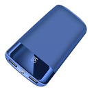 500000mAh Portable Power Bank Charger External Battery Fast Charging for Phones