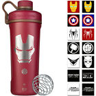 Blender Bottle Marvel Radian 26 oz. Insulated Stainless Steel Shaker Cup